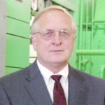 Rick Lubinski