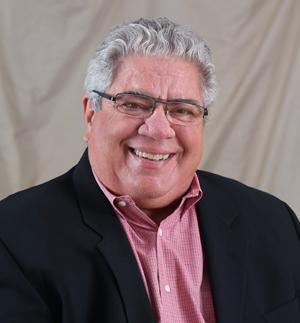 Jim D'Orazio