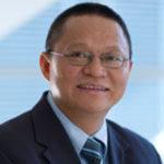 Li Li, MD, PhD