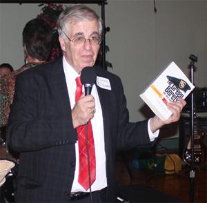 Joe Meissner