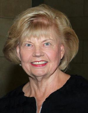 Ingrida Bublys