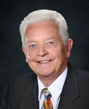 Ken Kovach